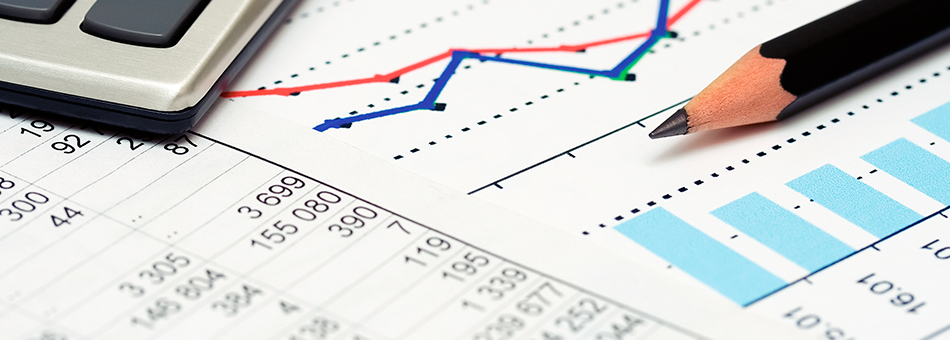 Servicios - Auditoría de cuentas