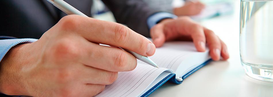 Servicios Derecho y mediación principal