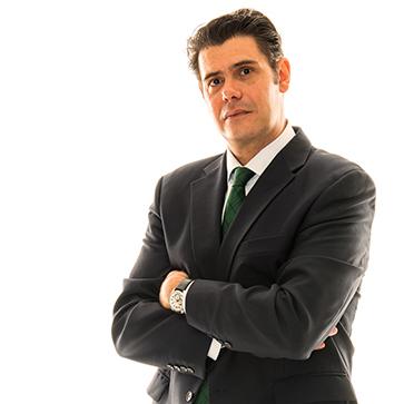 Juan José Galiana Agüera