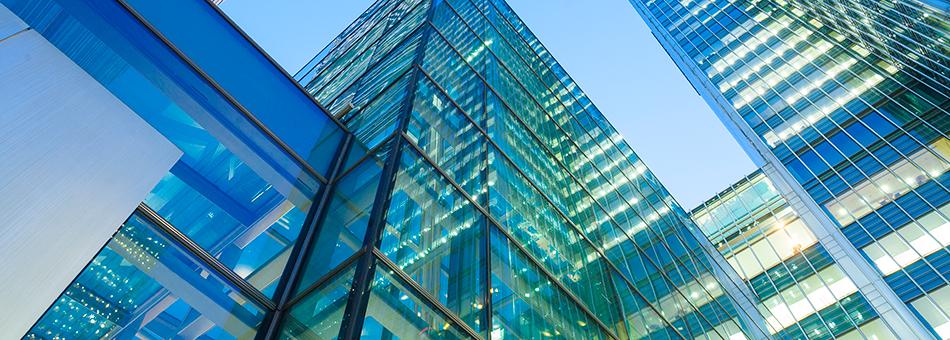 Servicios - Reestructuración, refinanciación, planes de viabilidad