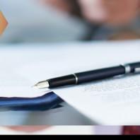 Cómo acreditar las medidas a adoptar en la empresa por el COVID-19