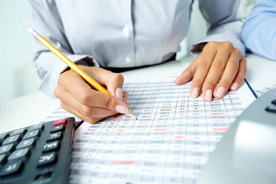 Cómo acreditar las medidas a adoptar en el seno de la empresa o negocio como consecuencia del COVID-19